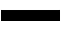 GRANDINOTE