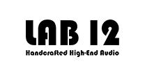 LAB 12