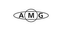 AMG (Analog Manufaktur Allemagne)