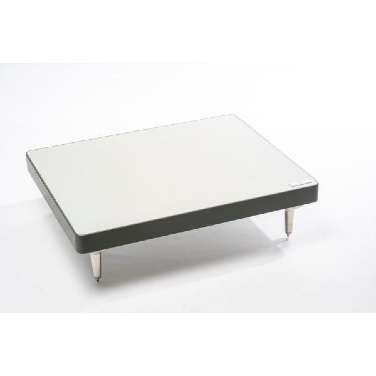ARTESANIA Turntable Platform