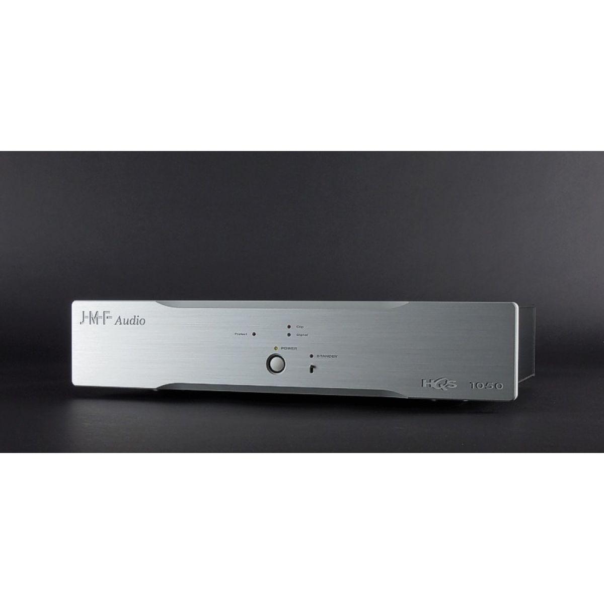 JMF Audio HQS1050