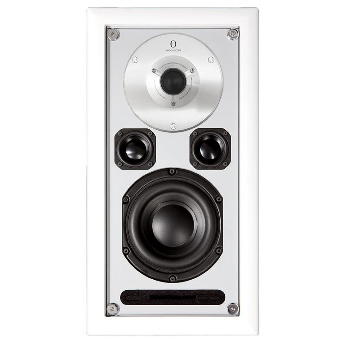 Audiovector Onwall Signiature