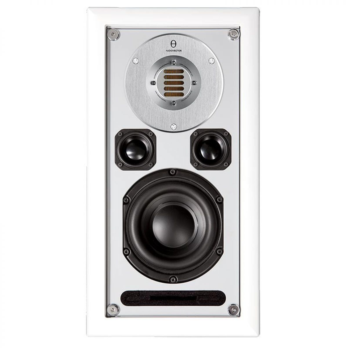 Audiovector Inwall/Ceiling Avantgarde