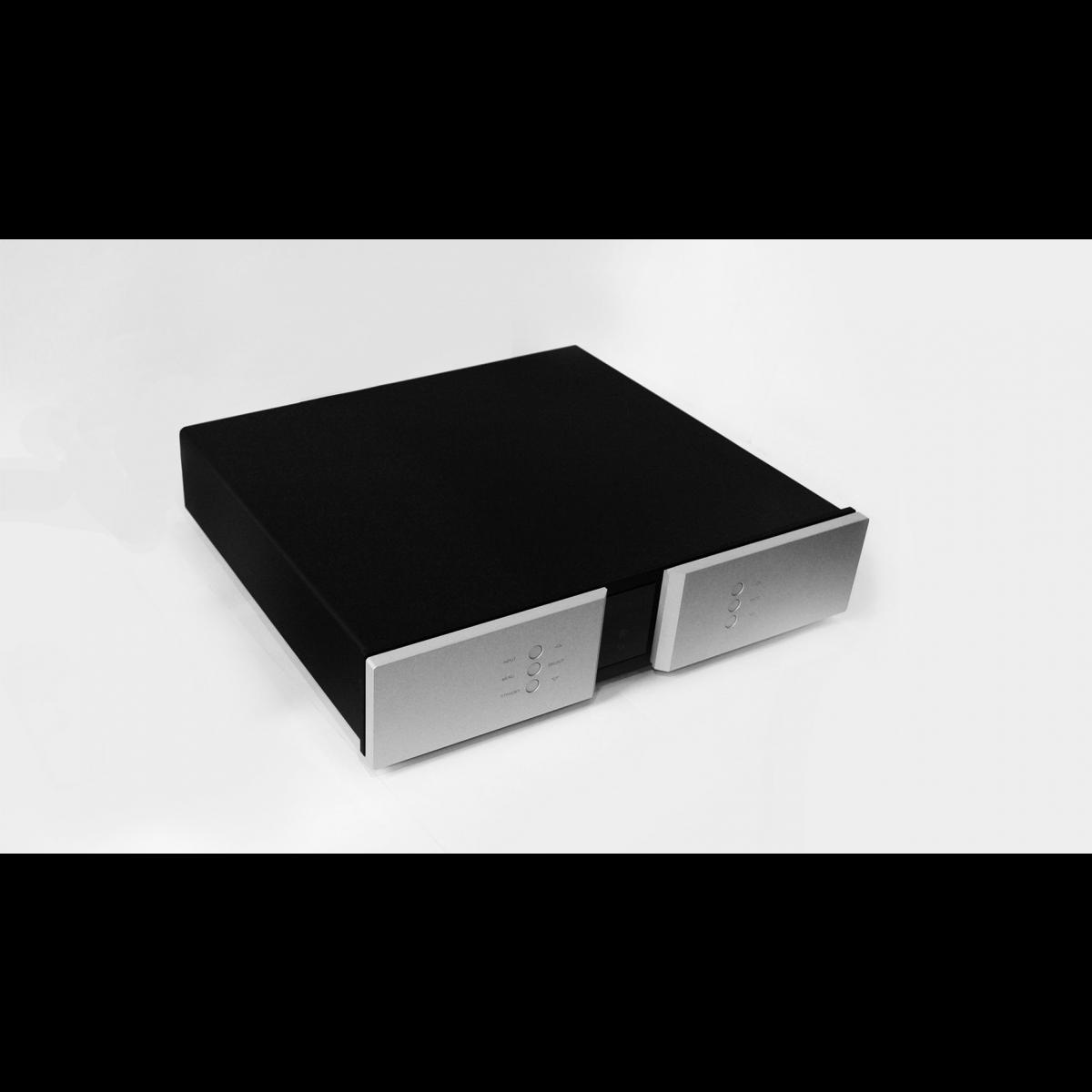 Vitus Audio RL-102