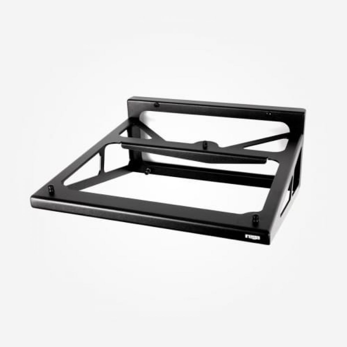 WALL BRACKET REGA