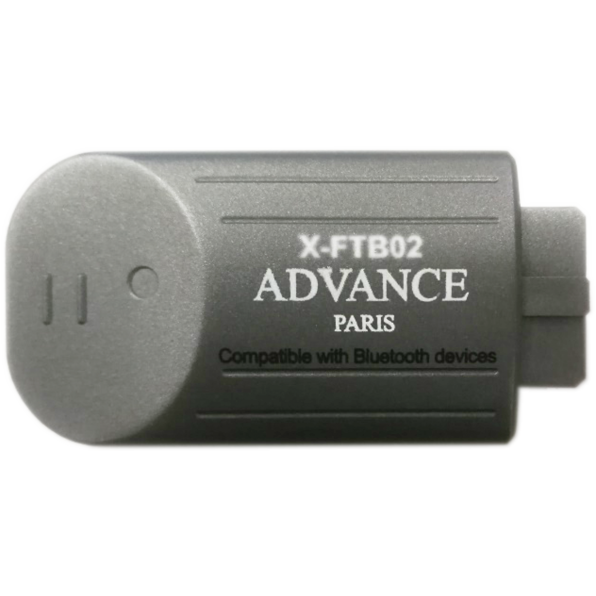 Advance X-FTB02 APTX HD