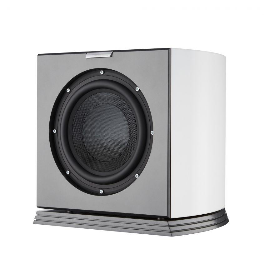 Audiovector R Sub Arreté