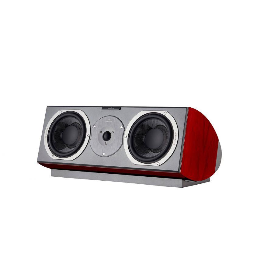 Audiovector R C Signiature
