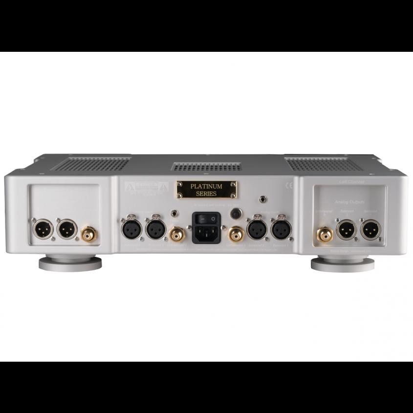 Bricasti M20 Dual Mono Pre-Amplifier