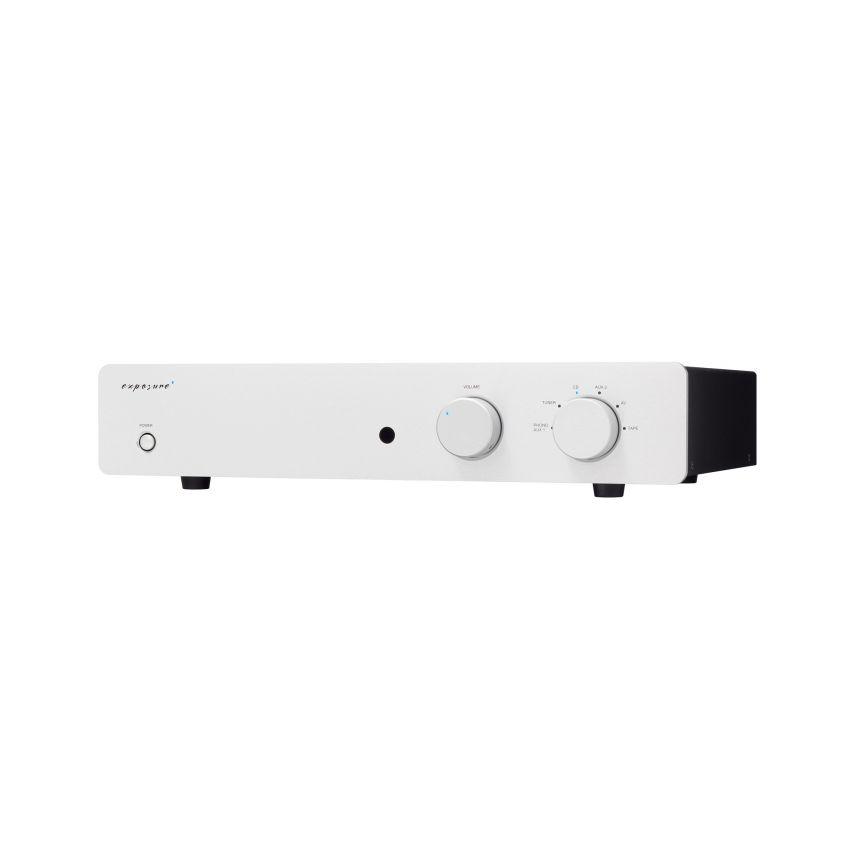 Exposure 2510 Amplificateur intégré