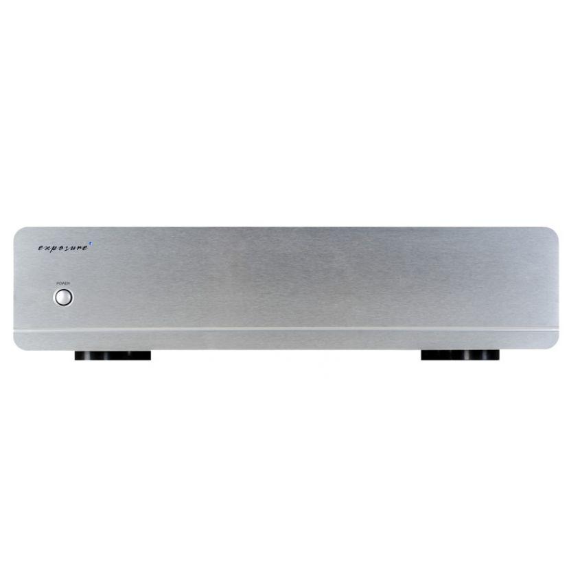 Exposure 3010S2 Amplificateur de puissance mono
