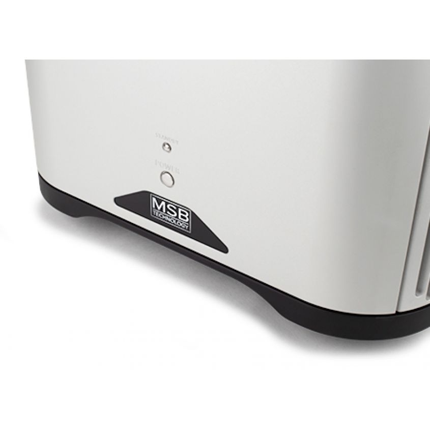 MSB Technolgy S500 Mono