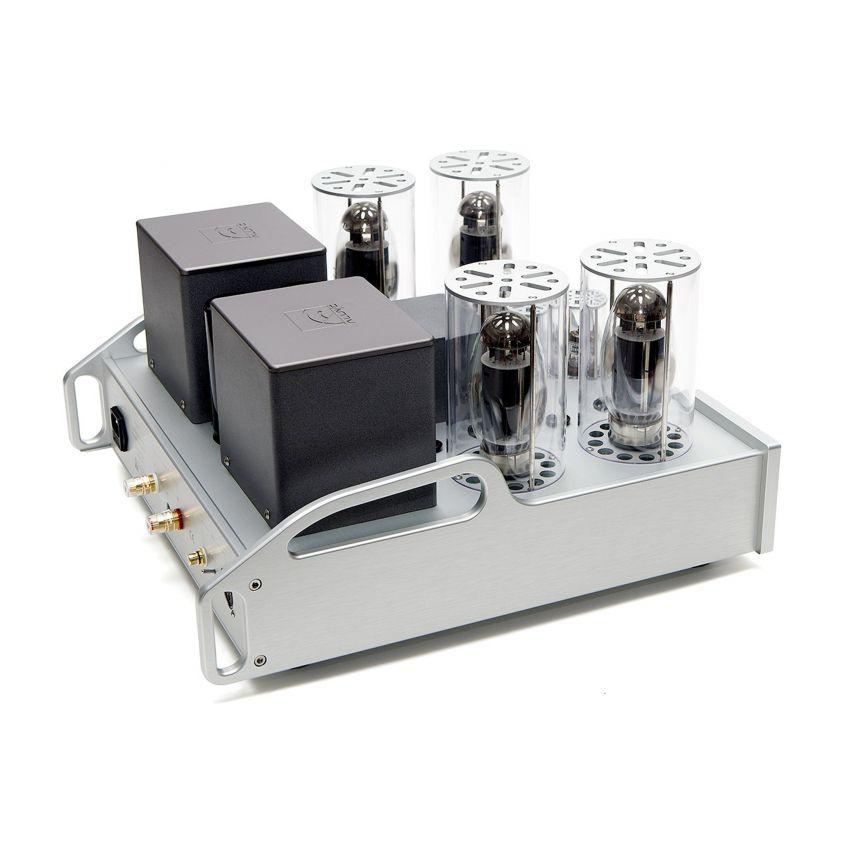 Allnic M-3000 mk2