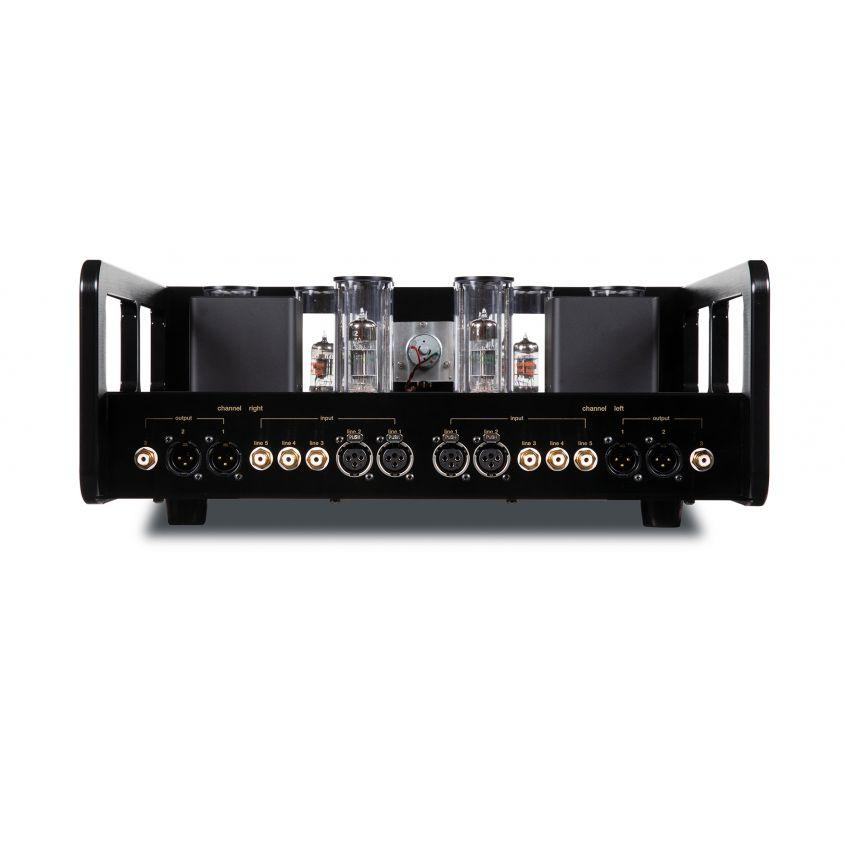 Allnic L-8500