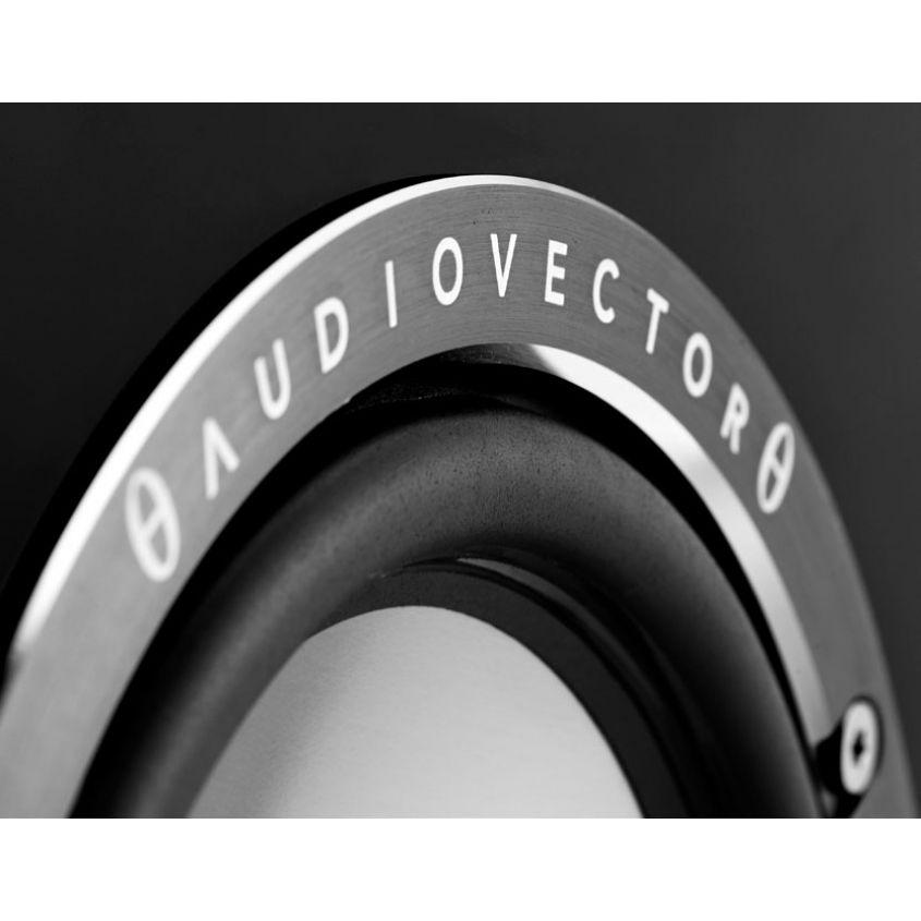 Audiovector QR C