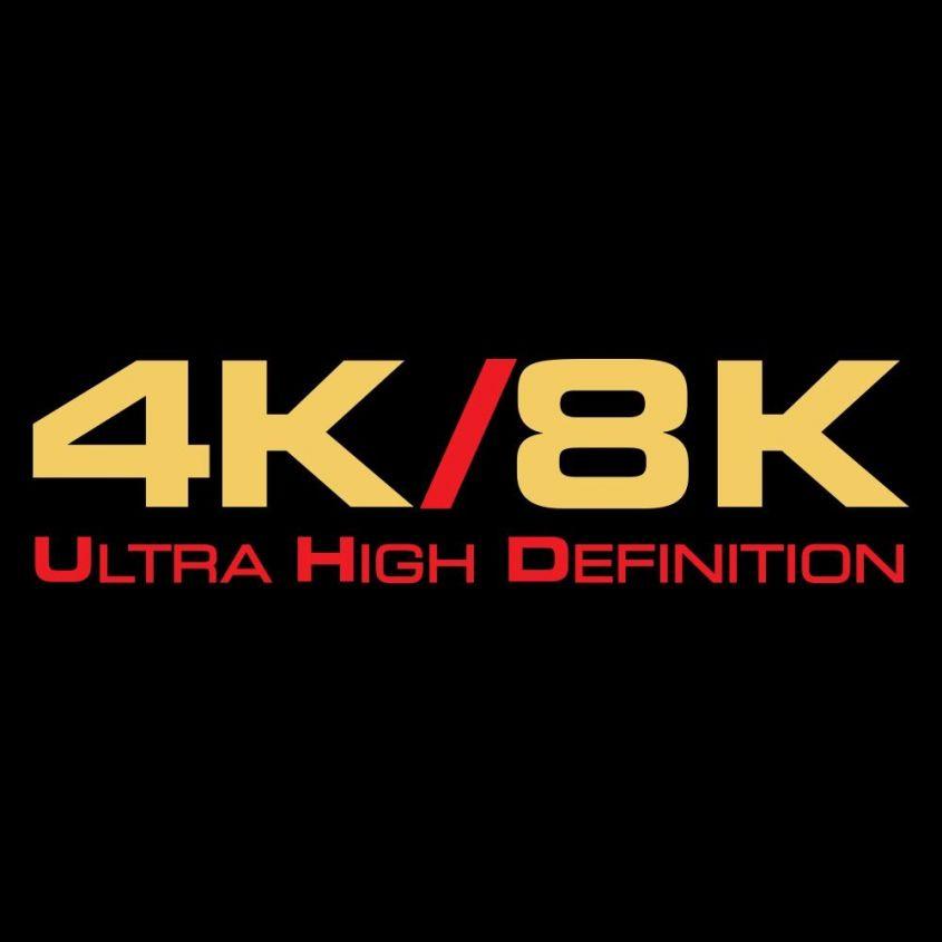 Audioquest HDMI Cherry Cola 18Gbps 04K-08K