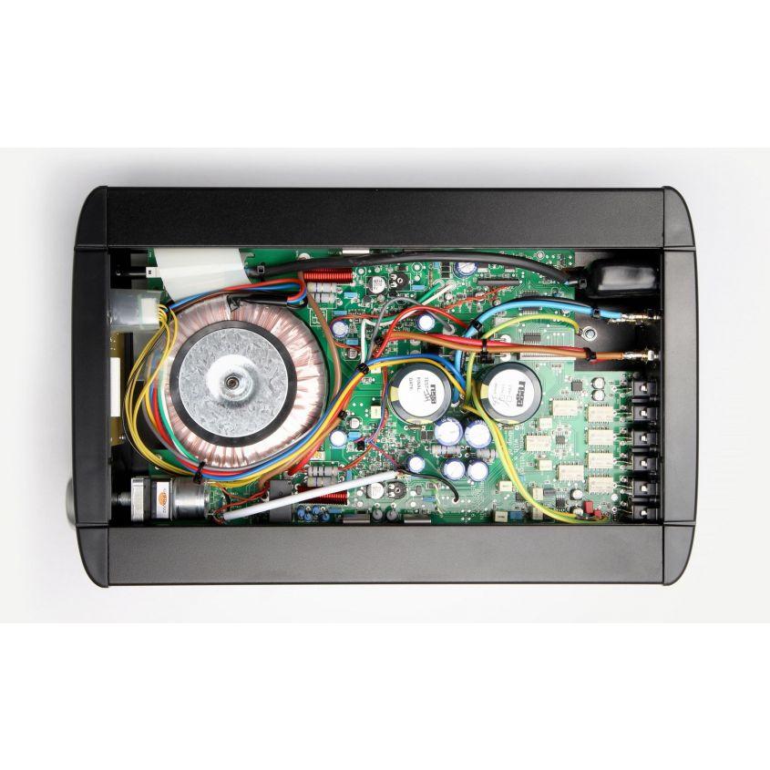 Amplificateur de puissance REGA BRIO