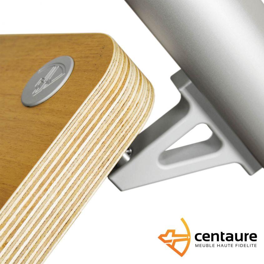 Centaure Kit plateau + équerres