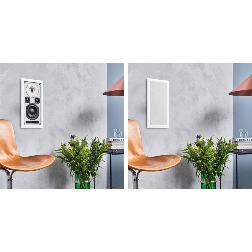 Audiovector Inwall/Ceiling Arreté