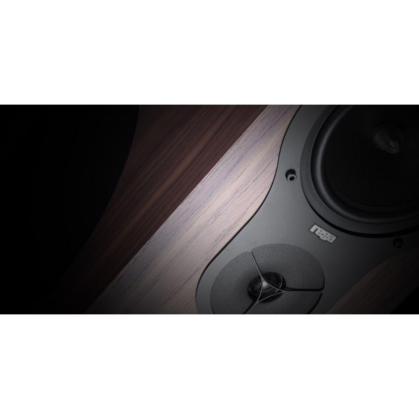 Enceinte REGA RX5