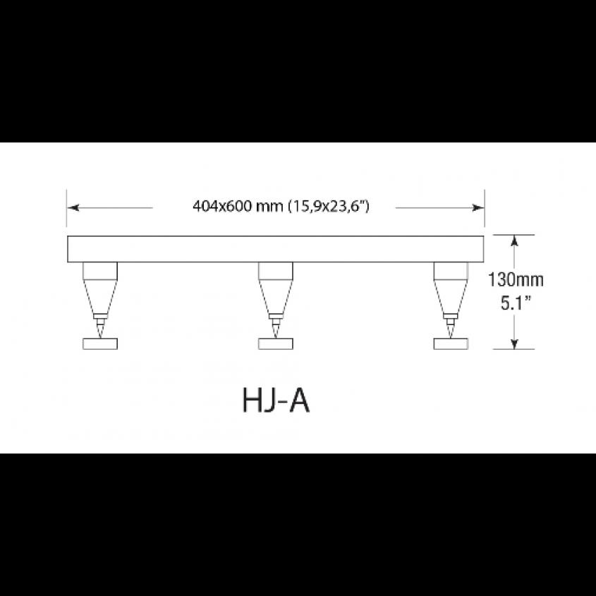 Solidsteel HJ-B