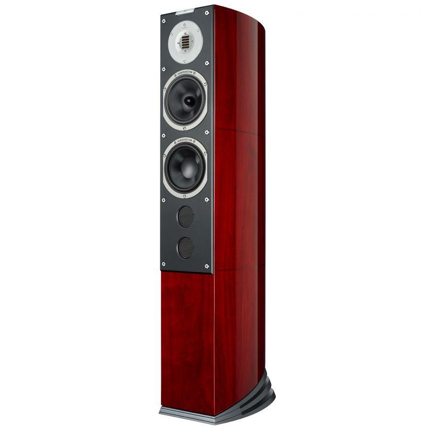 Audiovector SR6 Avantgarde
