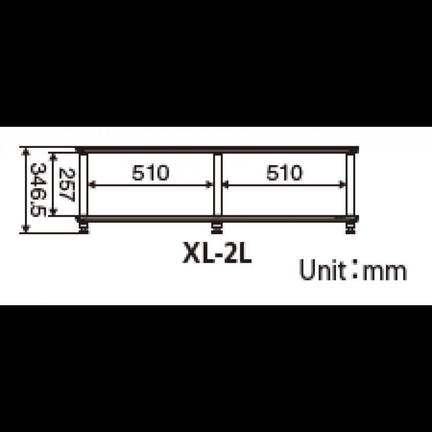 TAOC XL-2L