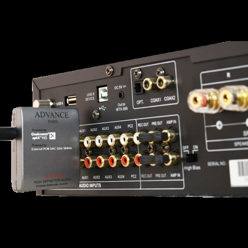 WTX-700